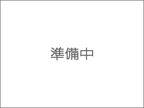 松戸展示場